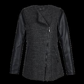 Elegantna ženska jakna
