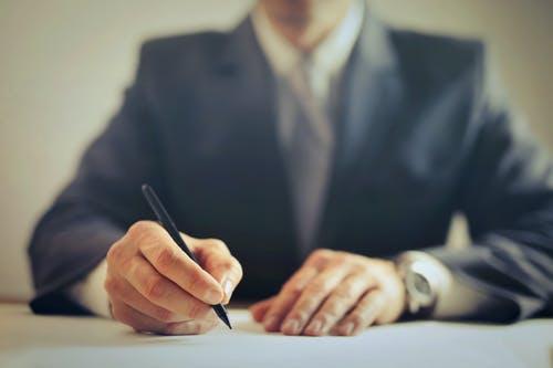 Zakon o delovnih razmerjih