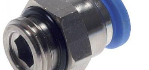 Industrijska pnevmatika
