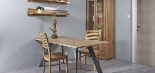 jedilniške mize