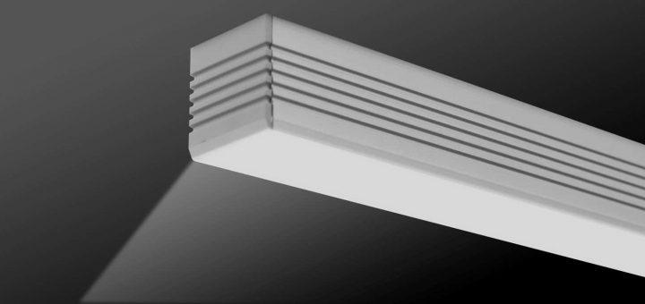 stropne LED svetilke