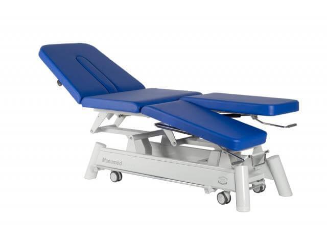 Mize za fizioterapijo